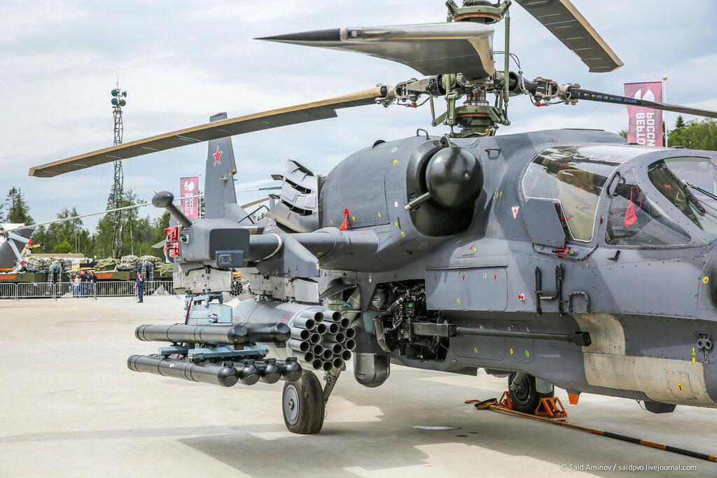Ka-52K for Russian Navy - Page 2 0_22f1c0_733b2e7d_XXL