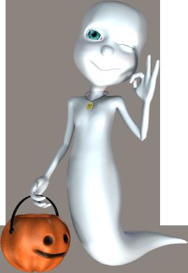 Happy Halloween #4 (10).png