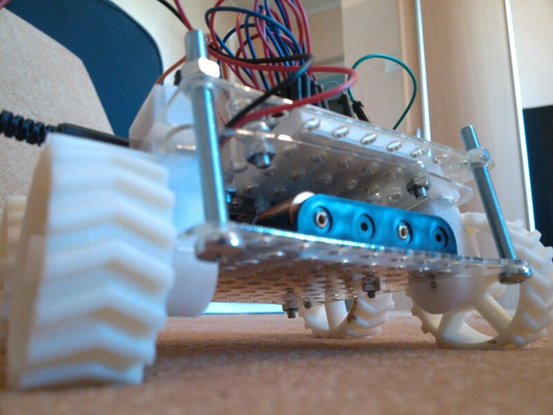 Робот Машинка-сборка1-пэт-39.jpg