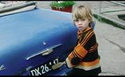 http//img-fotki.yandex.ru/get/6743/222888217.127/0_e5517_58236c7d_orig.jpg