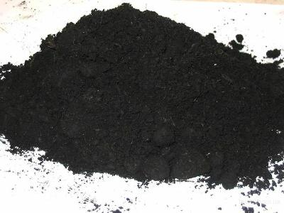смеси почв