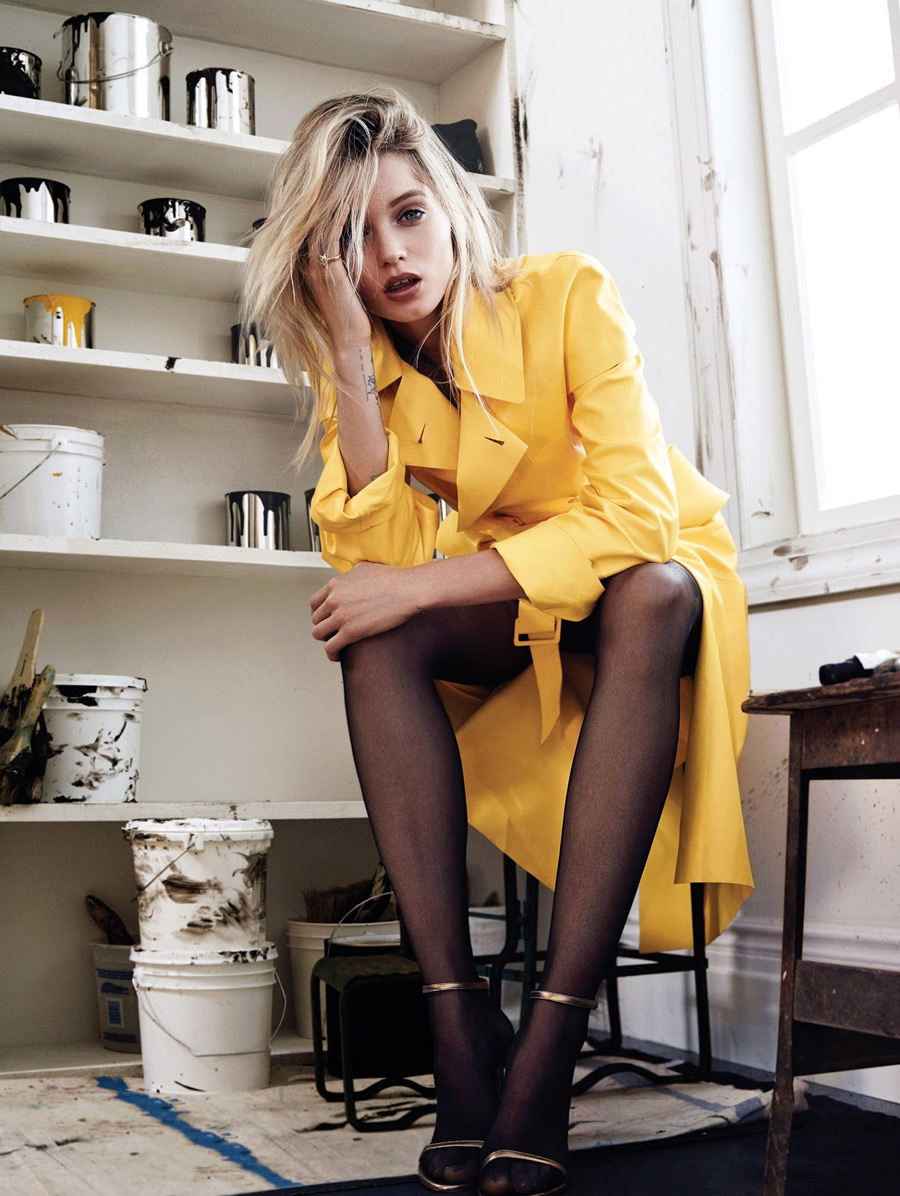 Aktrisa-Ebbi-Li-Kershou-v-korejskom-Vogue-7-foto