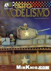 Книга Euro Modelismo №126
