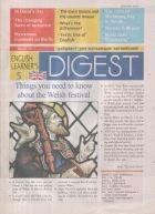 Книга English Learner's Digest №5, 2011