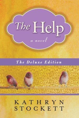 Книга The Help