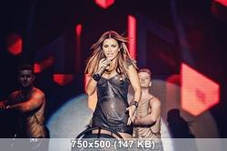 http://img-fotki.yandex.ru/get/6743/322339764.8b/0_15791b_20de1324_orig.jpg
