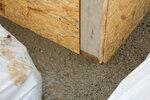 бетонные работы таганрог (2).JPG