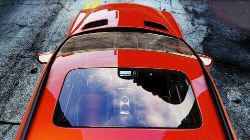 GTA5 2015-12-22 02-08-46.jpg