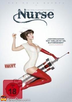 Nurse (2013)