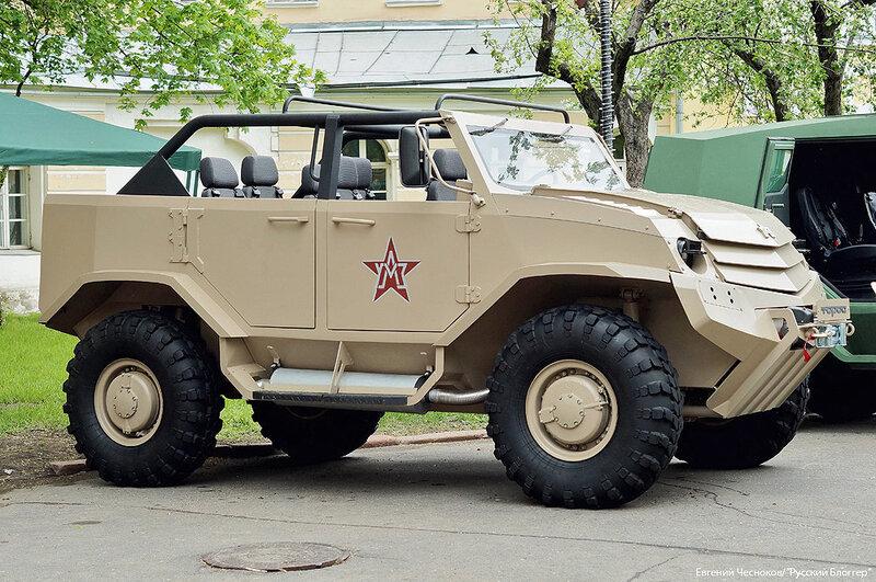 04. Военный дизайн. Торос. 06.05.14.08..jpg