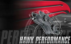 Hawk Performance sttuning.ru