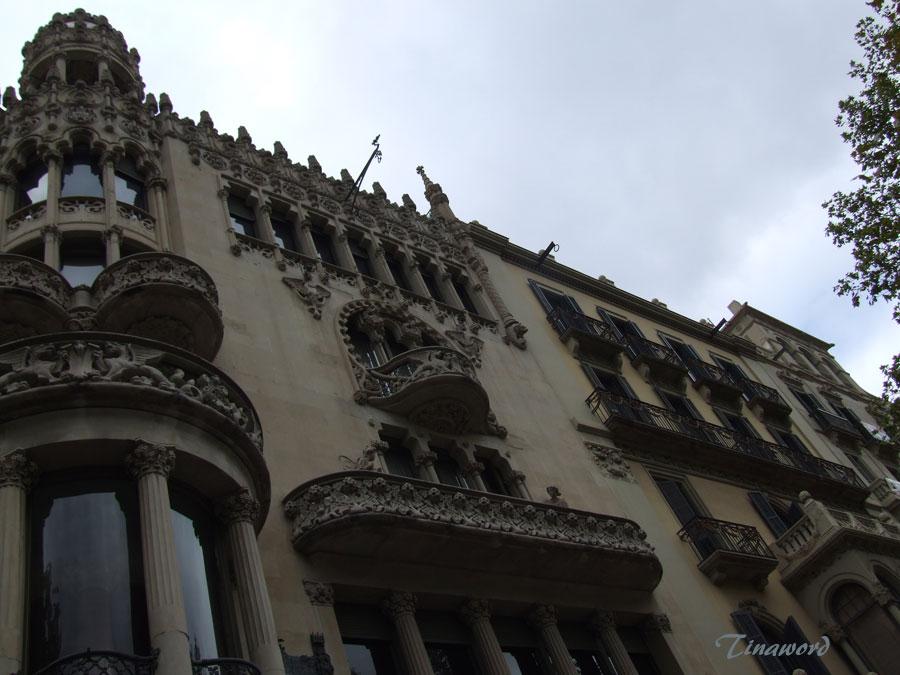 Барселона-9.jpg