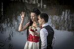 Свадьба 5-5-5.jpg