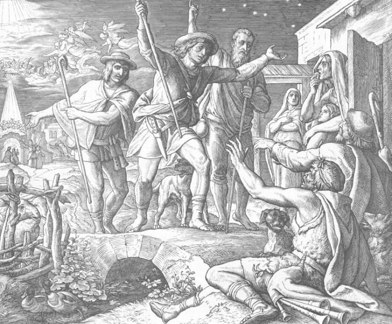 167_Пастухи — первые благовестники.jpg