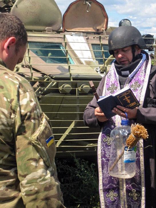 украина АТО-1.jpg