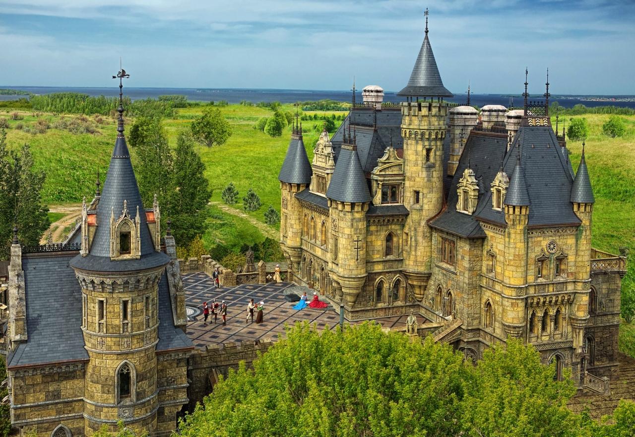 Замок масштаб 2.jpg