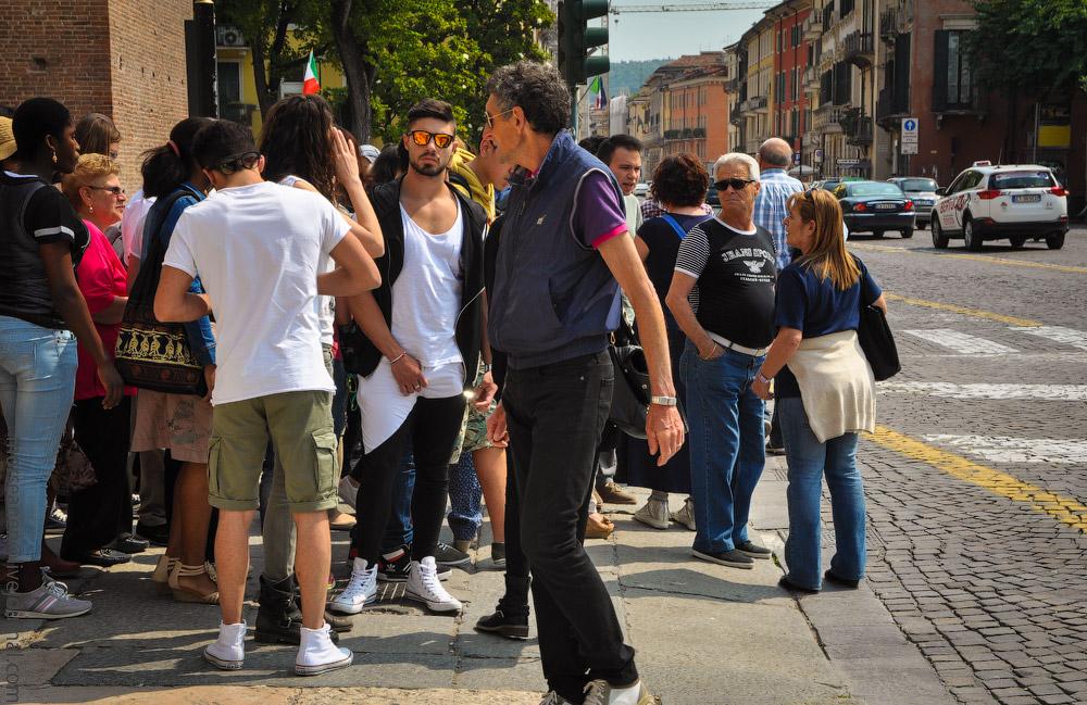 Italy-people-(1).jpg