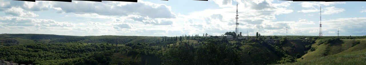 2014-06-28_Панорама15_сжато.jpg