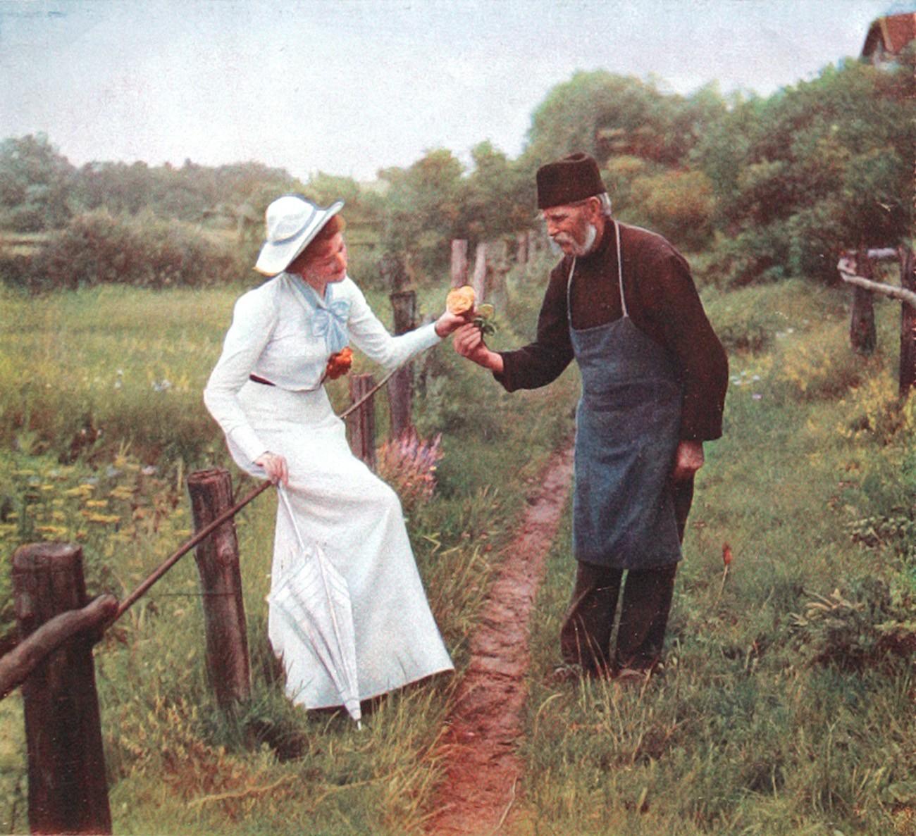 1 Дама01 и садовник.jpeg