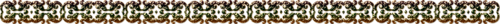 Gold Borders (88).png