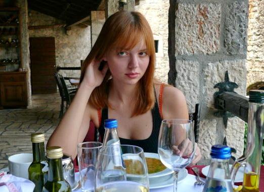 ресторан черногория.jpg