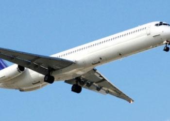 Авиакомпании Молдовы будут облетать воздушное пространство Украины
