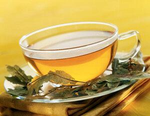 Выбор элитного чая - лучшие сорта, белый и желтый