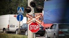 В Одессе молдаванка намеренно наехала на пешехода
