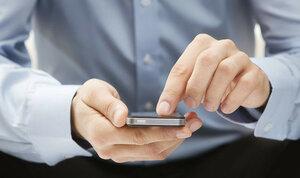 В США Apple выиграла суд против Samsung