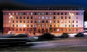 В Академии наук Молдовы грядут очередные перемены
