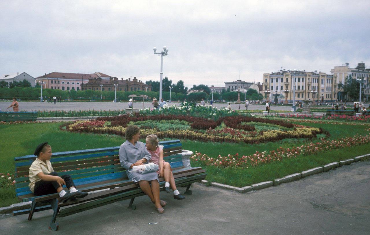 1964 Хабаровск3ф.jpg