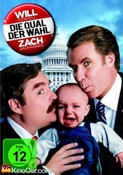 Die Qual der Wahl (2012)