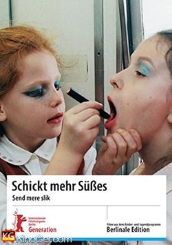 Schickt mehr Süßes (2001)