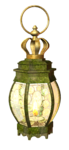R11 - Fairy Lanterns 2014 - 051.png