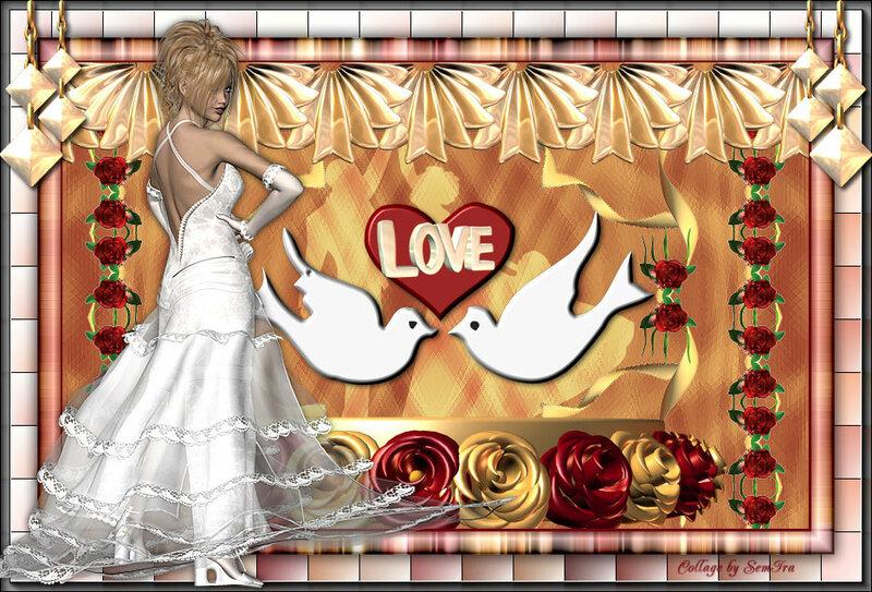свадебный.jpg