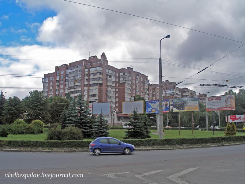2014-06-27 Великі Бірки_(1).JPG