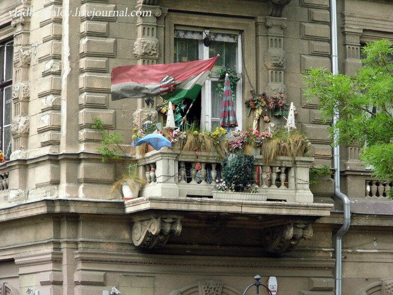 2013-05-26 Будапешт, день другий_(103).JPG