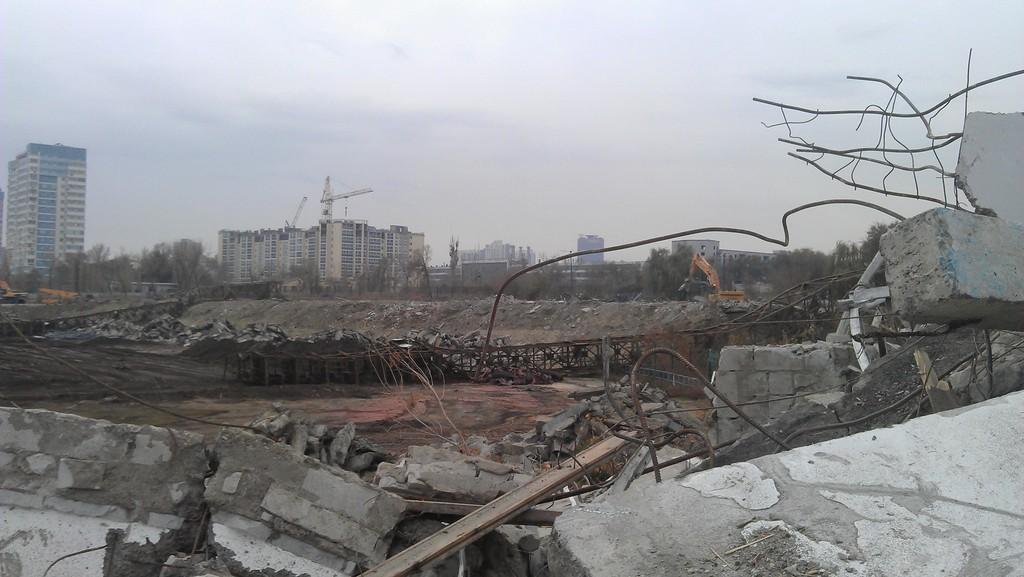https://img-fotki.yandex.ru/get/6744/137120406.a/0_11595e_8188e965_orig