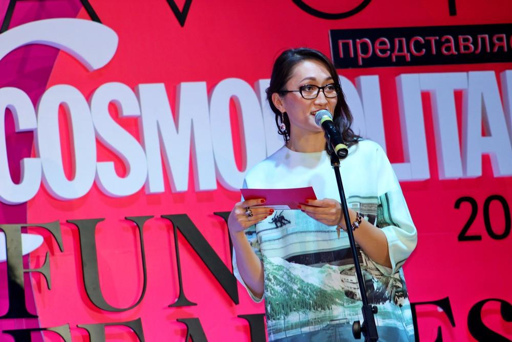 Издателям популярных журналов предъявлены штрафы