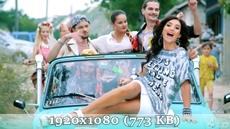 http://img-fotki.yandex.ru/get/6744/14186792.69/0_de33d_80e01b57_orig.jpg
