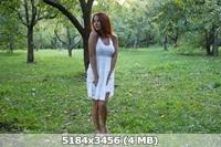 http://img-fotki.yandex.ru/get/6744/14186792.8f/0_e5c6b_46c9eb8e_orig.jpg