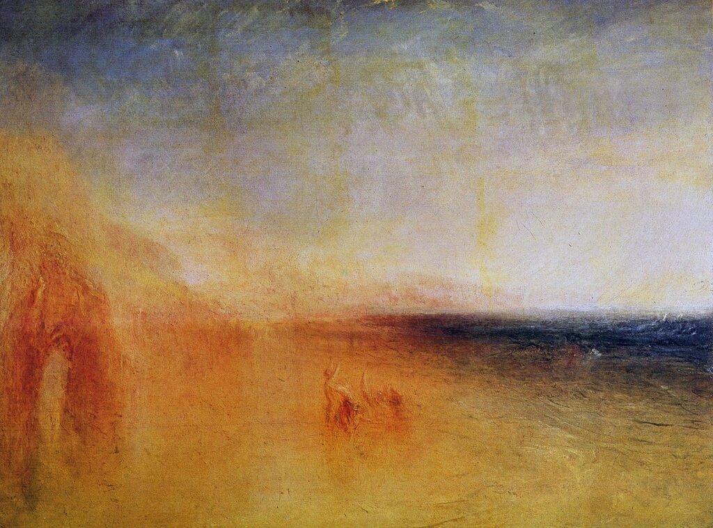 Europa and the Bull, 1840-50.jpg