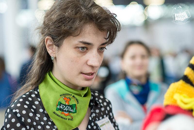http://img-fotki.yandex.ru/get/6744/14994209.45/0_d0d51_e3980437_XL.jpg
