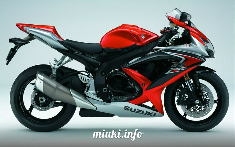 История японской автомобильной компании Suzuki