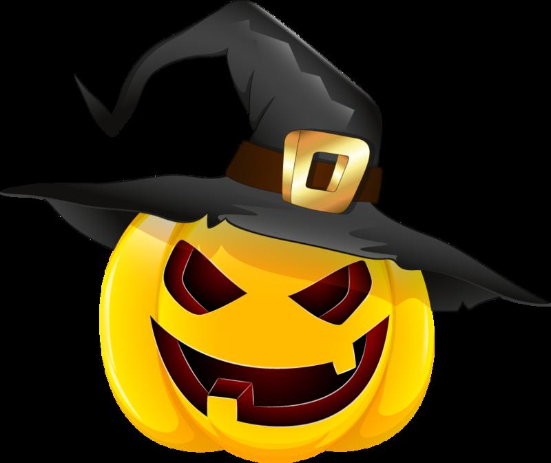 Happy Halloween #4 (103).png