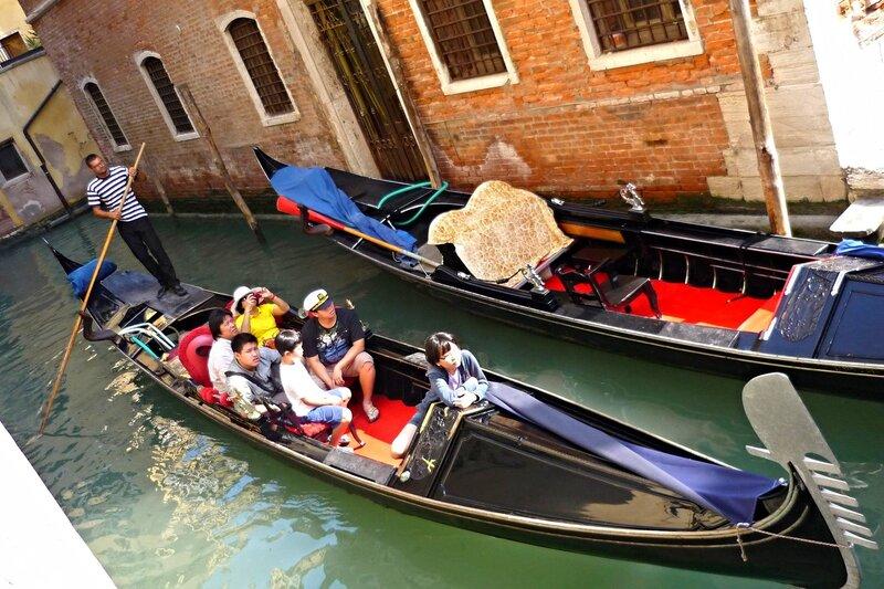 Италия  2011г.  27.08-10.09 969.jpg