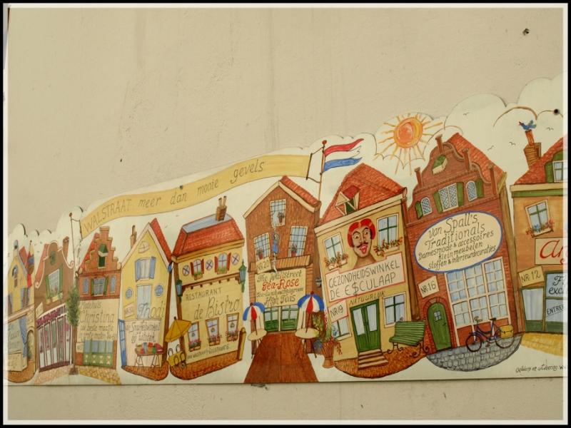 holland1 021.jpg