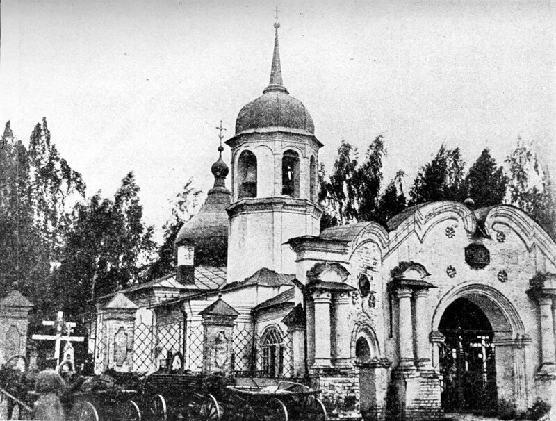Кладбищенская церковь_(1)-001.jpg