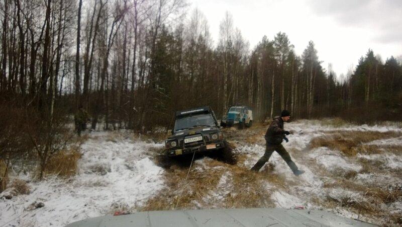 https://img-fotki.yandex.ru/get/6744/17538163.7/0_e8c29_63dc69a9_XL.jpg