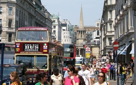 Самая грязная улица в мире находится в Лондоне 0 11e7c7 dc6fca3d orig